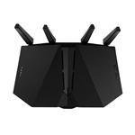 Asus Router Gaming RT-AX82U AX5400 Wifi6 Dual Band