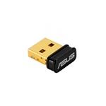 Asus USBBT500 Bluetooth  Adaptador USB