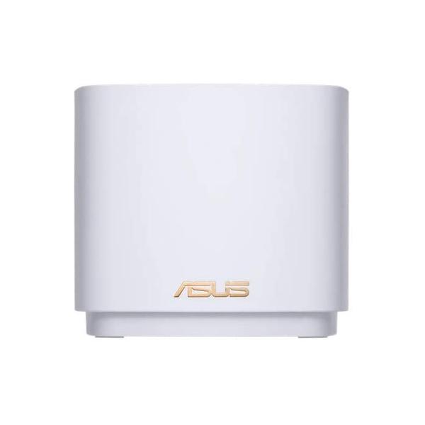 Asus ZenWiFi AX Mini XD4 AX1800 Pack de 2  Repetidor Mesh