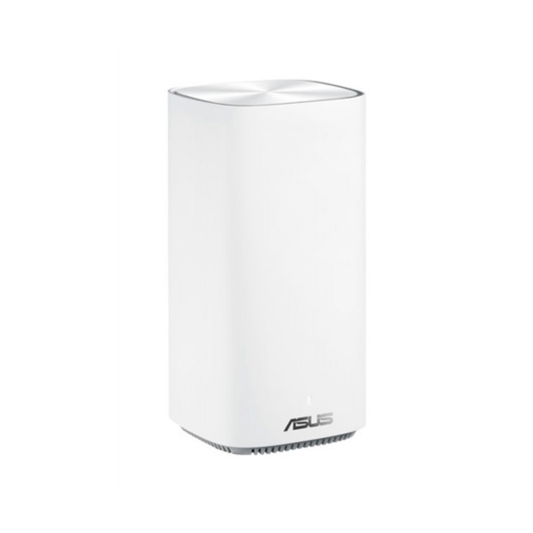 Asus Zenwifi Mini CD6 Pack 2 Blanco  Router y Access Point