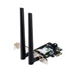 Asus PCEAX3000 WiFi6 AX3000 Tarjeta de Red