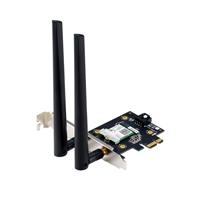 Asus PCE-AX3000 WIFI PCIE - Adaptador Wifi