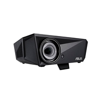 ASUS F1 Full HD Led 1200 Lum Wifi - Proyector