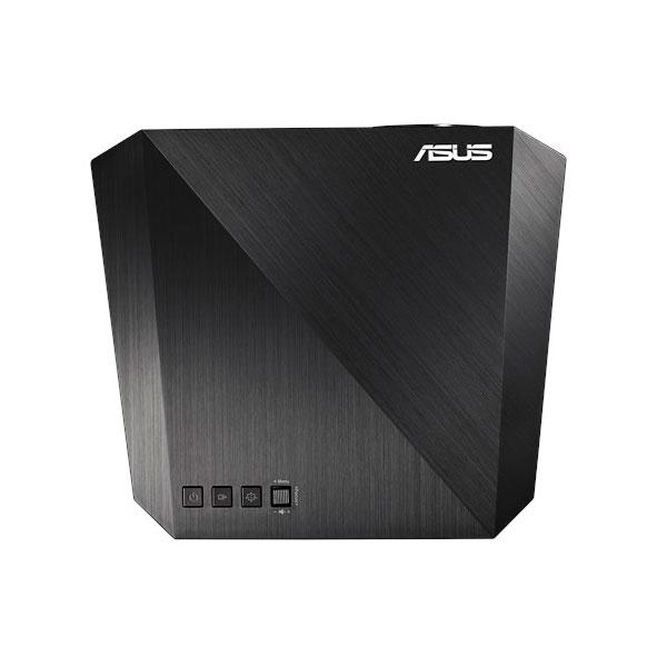 ASUS F1 Full HD Led 1200 Lum Wifi - Proyector