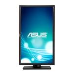 ASUS PA279Q 27 QHD  Monitor