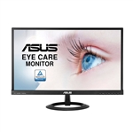 "ASUS VX239H 23"" FHD AH-IPS HDMI MULTIMEDIA - Monitor"