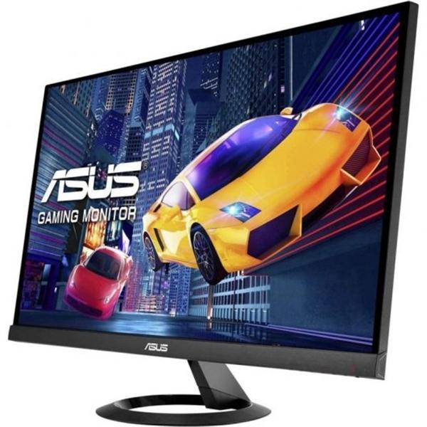 ASUS VX279HG 27 IPS 1MS HDMI VGA  Monitor