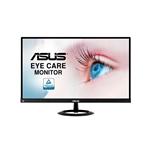 Asus VX279C 27 IPS HDMI DP multimedia Monitor