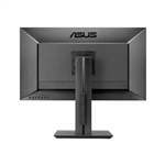 Asus PB287Q 28 4K TN DP HDMI Multimedia  Monitor