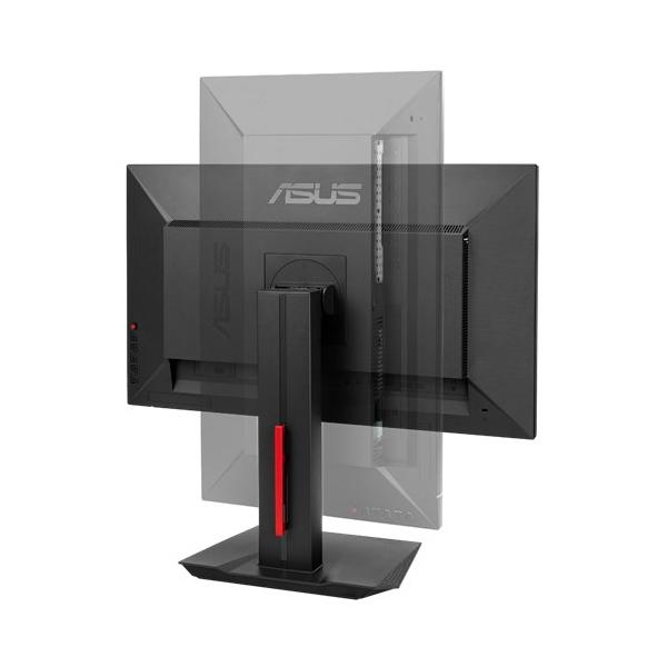 ASUS MG279Q – Monitor