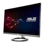 ASUS MX27AQ 27″ QHD 2K AH-IPS HDMI DP MULTIMEDIA – Monitor