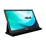 """ASUS MB169C+ 15.6"""" IPS monitor externo - Monitor"""