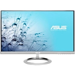 ASUS MX259H 25″ FHD AH-IPS HDMI VGA MULTIMEDIA – Monitor