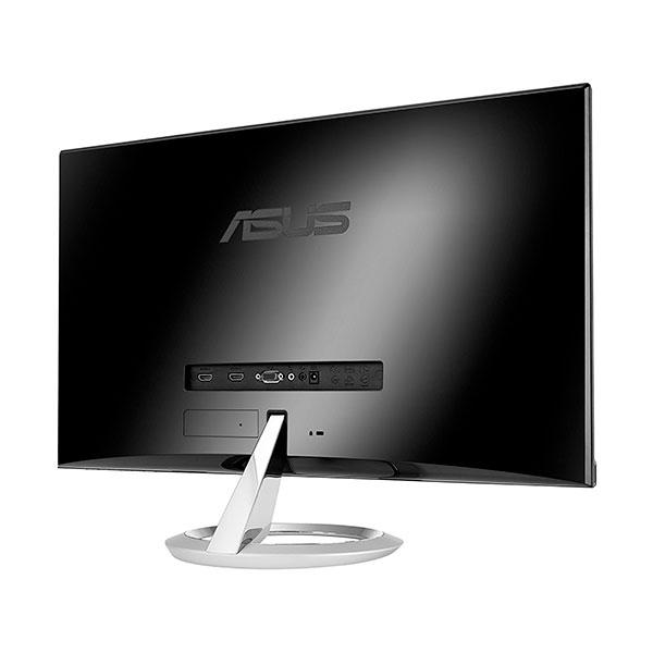 ASUS MX259H 25 FHD AHIPS HDMI VGA MULTIMEDIA  Monitor