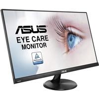 ASUS VC279H  IPS HDMI VGA  Monitor