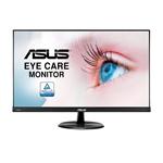 Asus VC239H 23 FHD IPS HDMI DVI VGA Multimedia  Monitor
