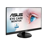 "ASUS VC239HE 23"" FHD IPS VGA HDMI - Monitor"