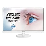 Asus VC239HEW 23 FHD IPS VGA HDMI Blanco  Monitor