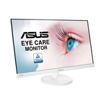 "Asus VC239HE-W 23"" FHD IPS VGA HDMI Blanco - Monitor"