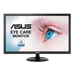 Asus VP228DE 215 FHD TN VGA  Monitor