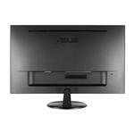 "Asus VP228DE 21.5"" FHD TN VGA - Monitor"
