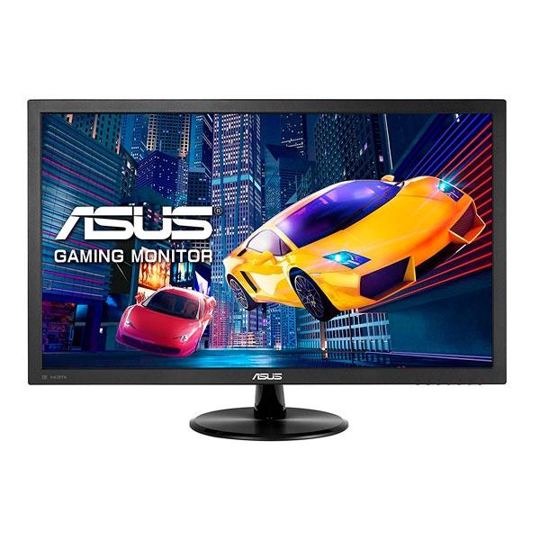 Asus VP228HE 21.5″ HDMI VGA Multimedia – Monitor