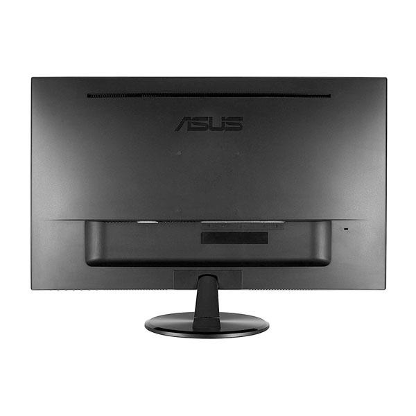 """Asus VP228HE 21.5"""" HDMI VGA 1ms Multimedia - Monitor"""