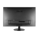 "Asus VP228QG 21.5"" 1ms 75hz HDMI DP Multimedia - Monitor"