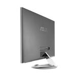 """Asus Designo MX25AQ 25"""" WQHD IPS 60Hz 5ms Altav. - Monitor"""