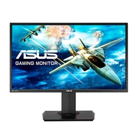 ASUS MG278Q 27″ QHD GAMING DP HDMI – Monitor