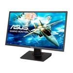 """ASUS MG278Q 27"""" QHD GAMING DP HDMI - Monitor"""