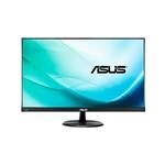 Asus VP239H LED IPS 5ms FHD VGA HDMI DVI - Monitor