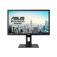 Asus BE249QLBH 238 FHD IPS HDMI DVID  Monitor