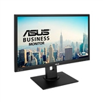 Asus BE249QLBH 23.8 FHD IPS HDMI DVI-D - Monitor