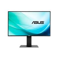 """Asus PB328Q 32"""" VA 2K WQHD HDMI DP VGA DVI - Monitor"""