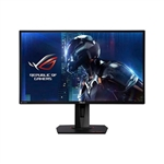 ASUS PG279QE 27 Gaming 165Hz GSync HDMI  Monitor