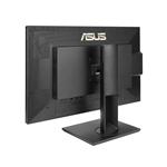 Asus PA329C 32 4K 100 Adobe RGB  Monitor