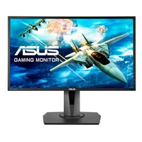 ASUS MG248QE, 24″ FHD 144Hz, FreeSync TN DP, HDM – Monitor