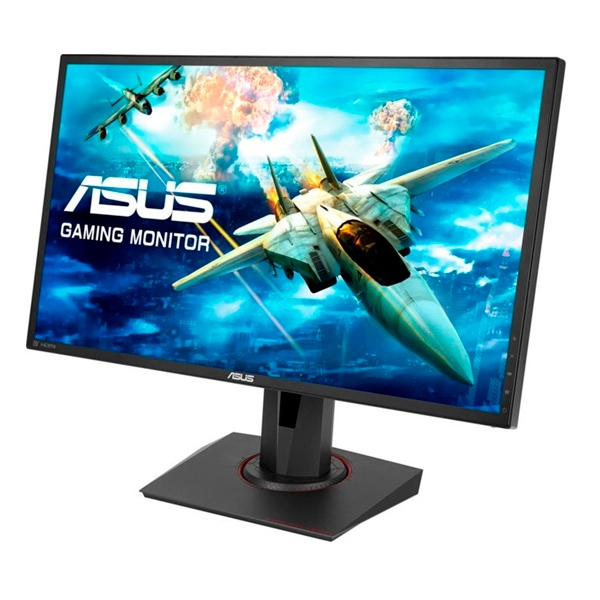 ASUS MG248QE 24 FHD 144Hz FreeSync TN DP HDM  Monitor