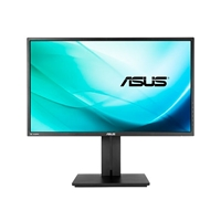 Asus PB277Q 2K (2560×1440) 1ms HDMI DP VGA – Monitor