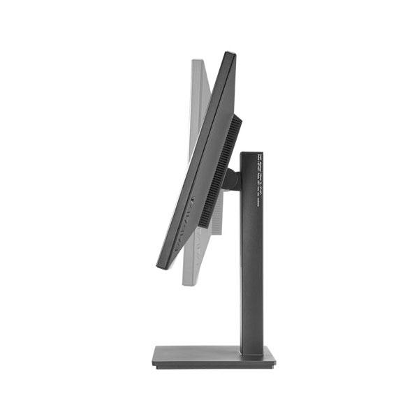 Asus PB277Q 2K (2560x1440) 1ms HDMI DP VGA - Monitor