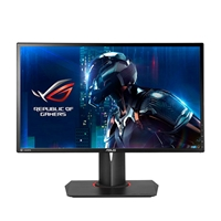 Asus PG248Q 24 FHD TN 180Hz DP HDMI USB  Monitor