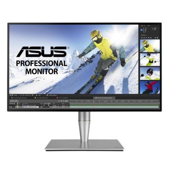 Asus PA27AC 27″ WQHD HDR IPS 100% sRGB Thunderbolt – Monitor