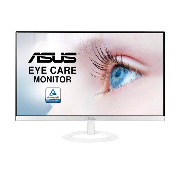 "Asus VZ249HE-W 23,8"" IPS FHD HDMI VGA - Monitor"