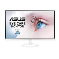 Asus VZ249HEW 238 IPS FHD HDMI VGA  Monitor