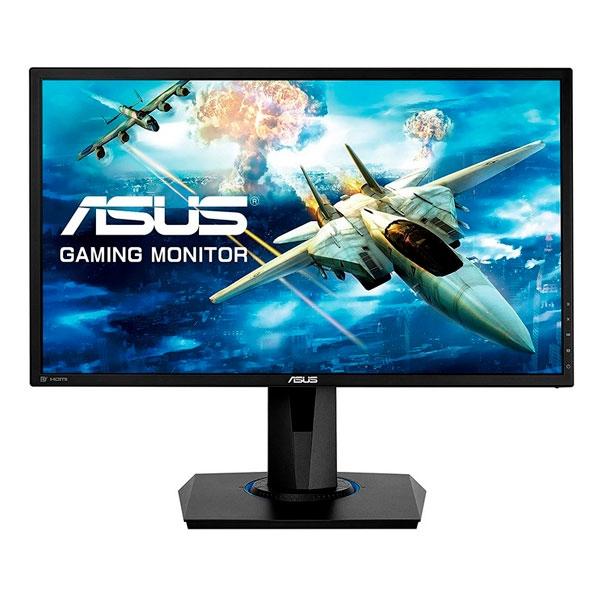 Asus VG245Q 24″ Gaming 1ms DP HDMI VGA – Monitor