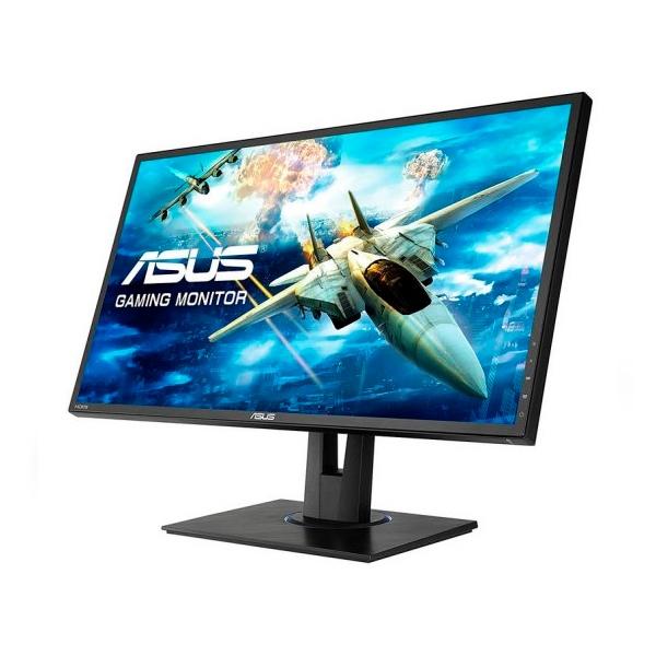 "Asus VG245HE 24"" HDMI VGA Multimedia Gaming - Monitor"