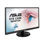 """Asus VA249HE 23.8"""" VA FHD HDMI VGA - Monitor"""
