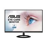 "Asus VZ279HE 27"" FHD IPS HDMI VGA - Monitor"
