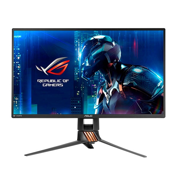 Asus PG258Q 24.5″ FHD TN 240Hz DP HDMI – Monitor